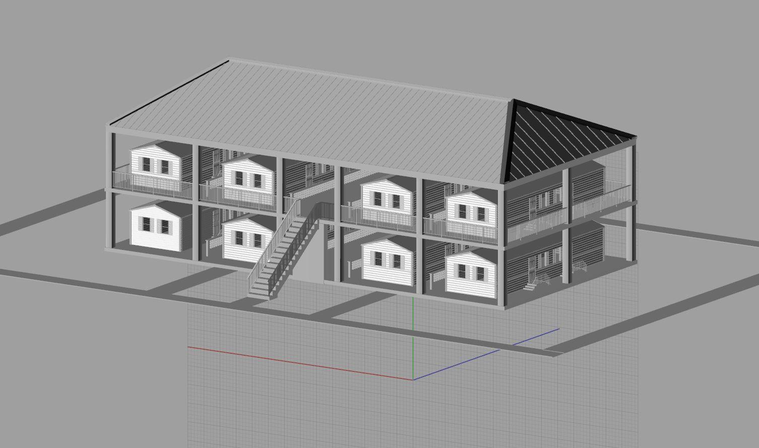 3D Modeling - Stuart, FL