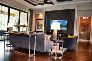 Photography -Arthur Rutenberg - Oakmont Custom Homes