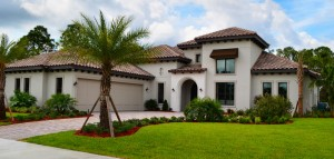 Videography -Arthur Rutenberg - Oakmont Custom Homes