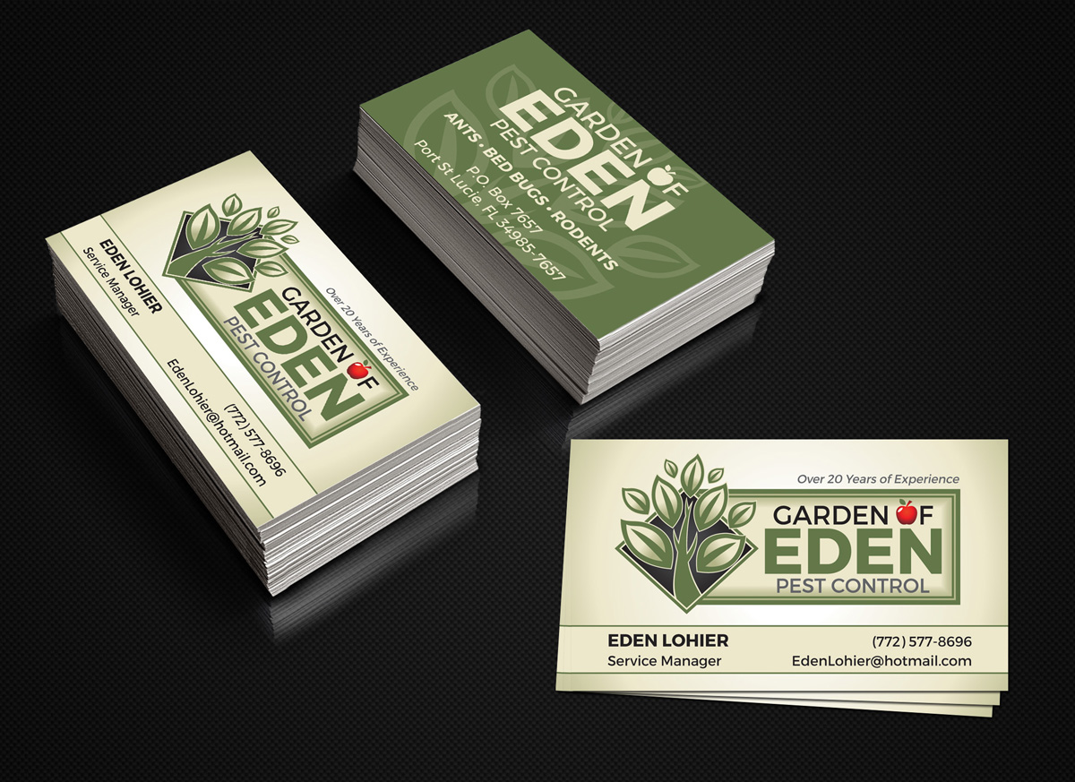 custom business cards florida - Cheap Custom Business Cards