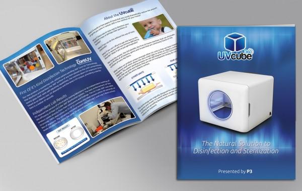 booklet-design-stuart