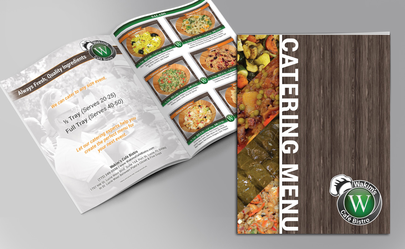 booklet-printing-stuart