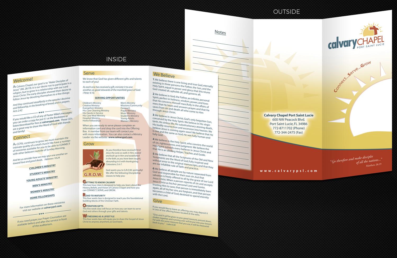 brochure-design-palm-beach