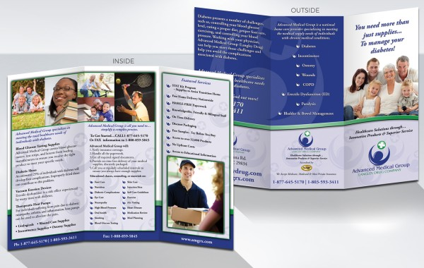 brochure-design-port-saint-lucie