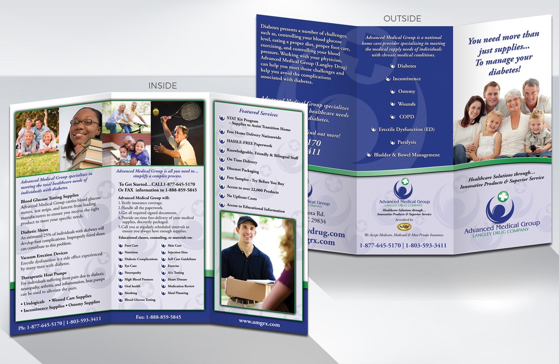 brochure-design-port-saint-lucie