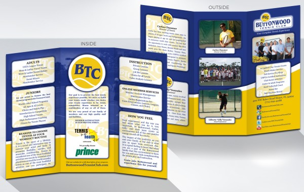 brochure-design-psl