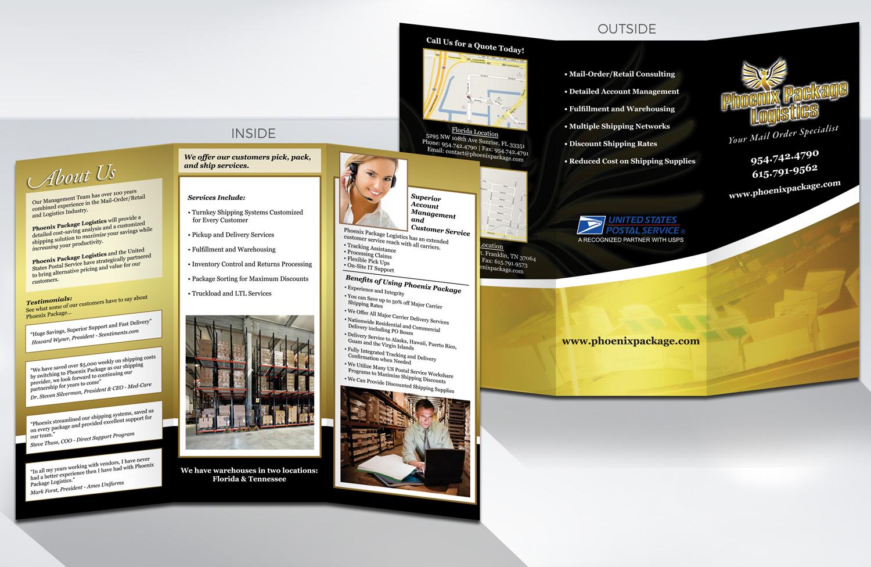 brochure-design-stuart