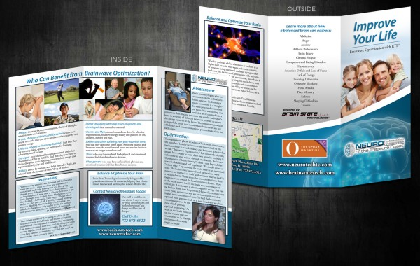 brochure-printing-palm-beach