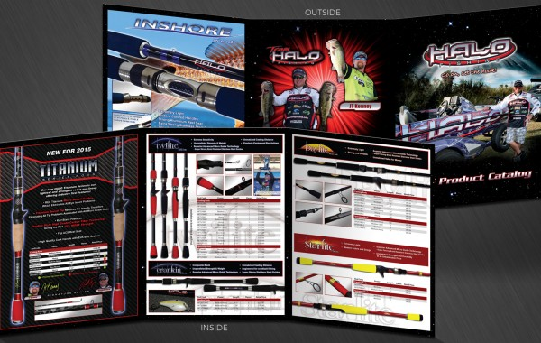 brochure-printing-port-st-lucie