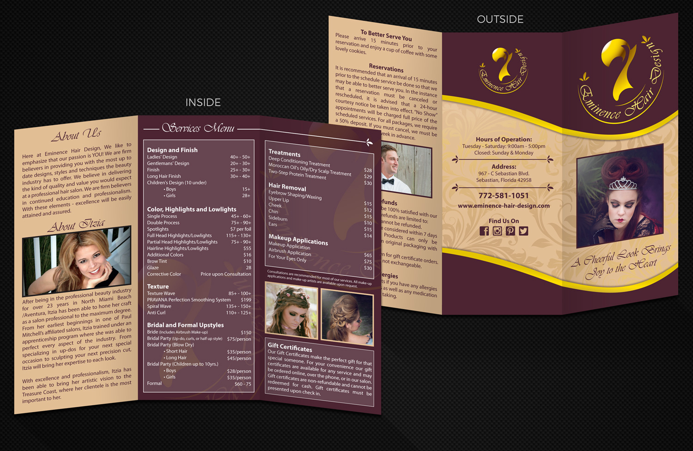 brochure-printing-stuart