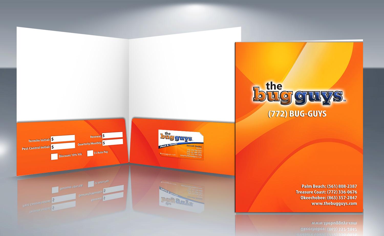 custom-folders-port-st-lucie