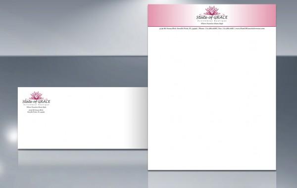 custom-letterhead-psl