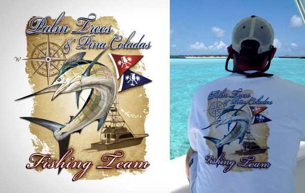 custom-shirt-designs-florida