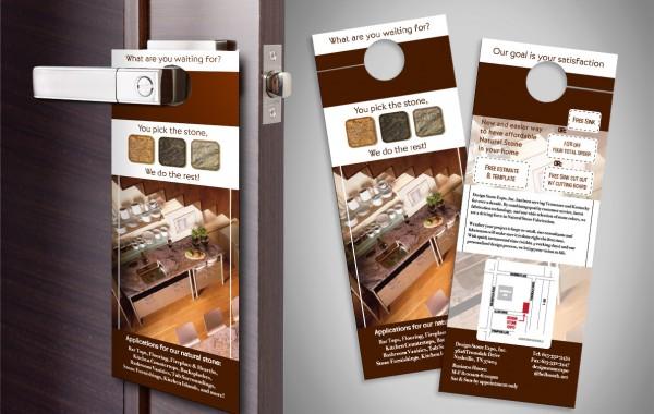 door-hangers-psl