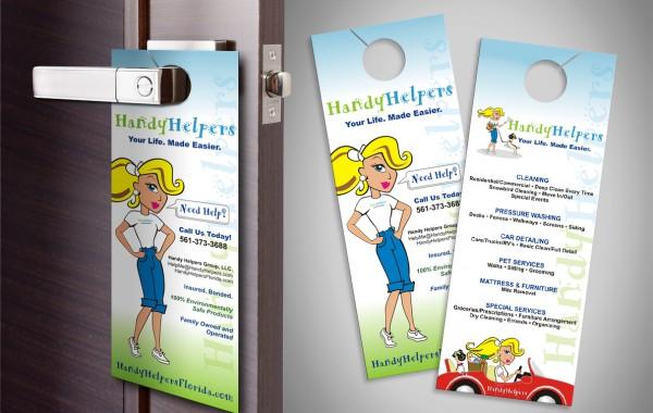 door-hangers-stuart-fl