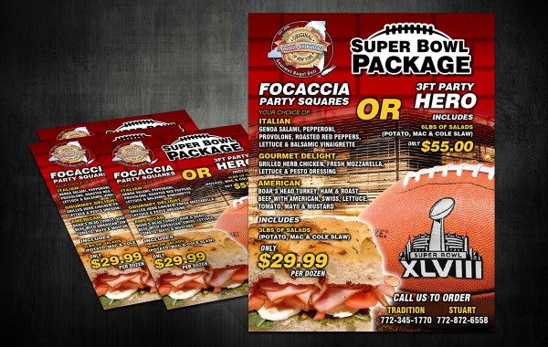 flyer-printing-port-st-lucie