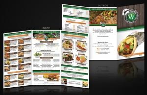 menu-design-port-st-lucie