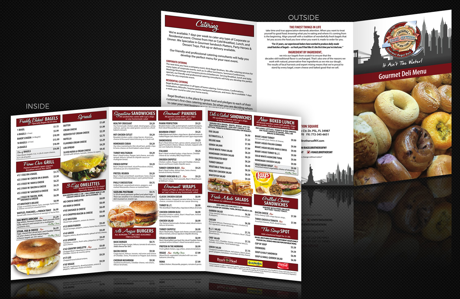 menu-design-stuart-fl