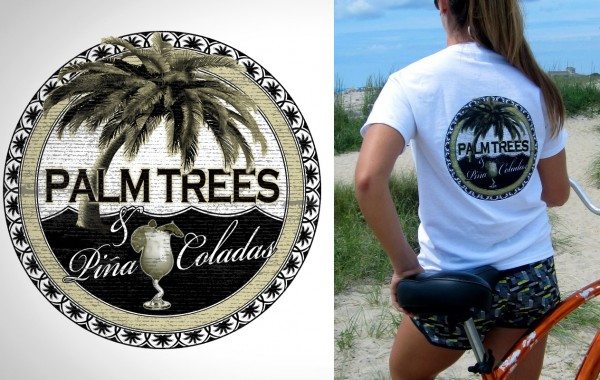 shirt-designer-psl