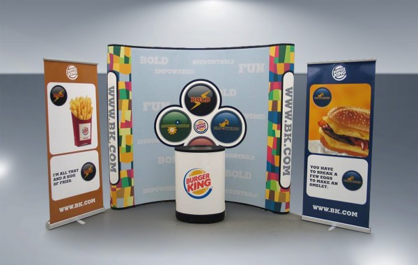 trade-show-display-design-florida