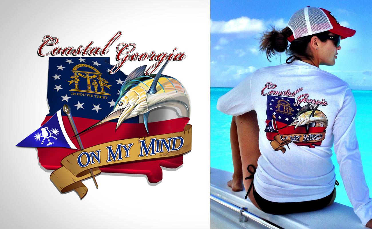 tshirt-designer-florida