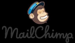 Email Marketing - Mail Chimp