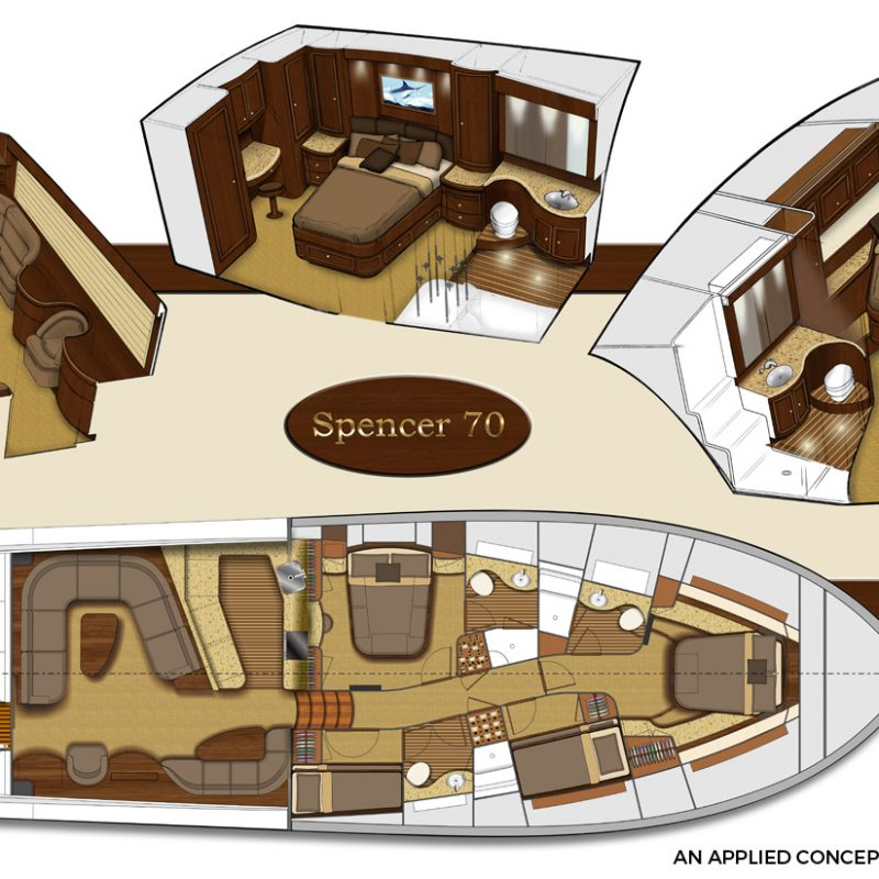 yacht-interior-illustration