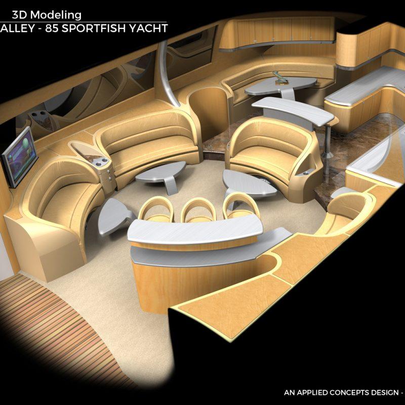 3d-modeling-port-saint-lucie