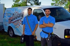 Speedy AC - Photography - Port St Lucie