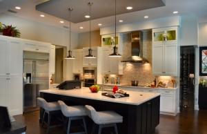 Website Design -Custom Homes - FL