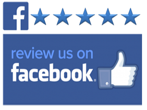 Facebook Review For JH Design Unlimited
