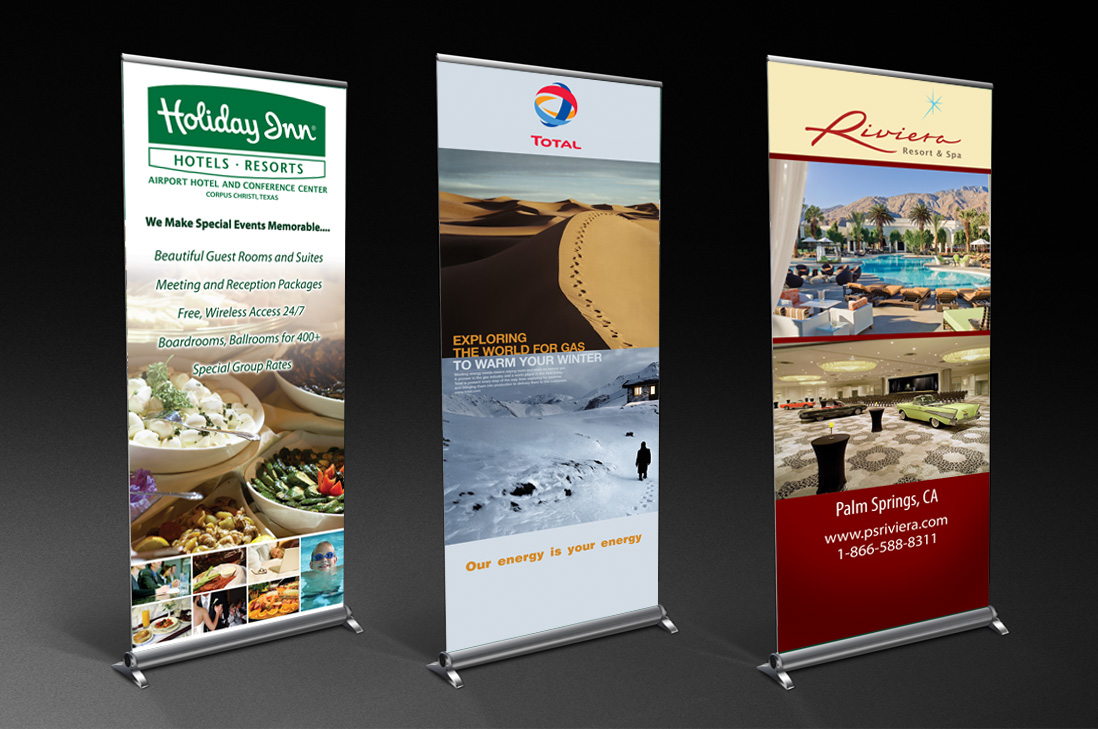 banner-stands-trade-show-display-desing-florida