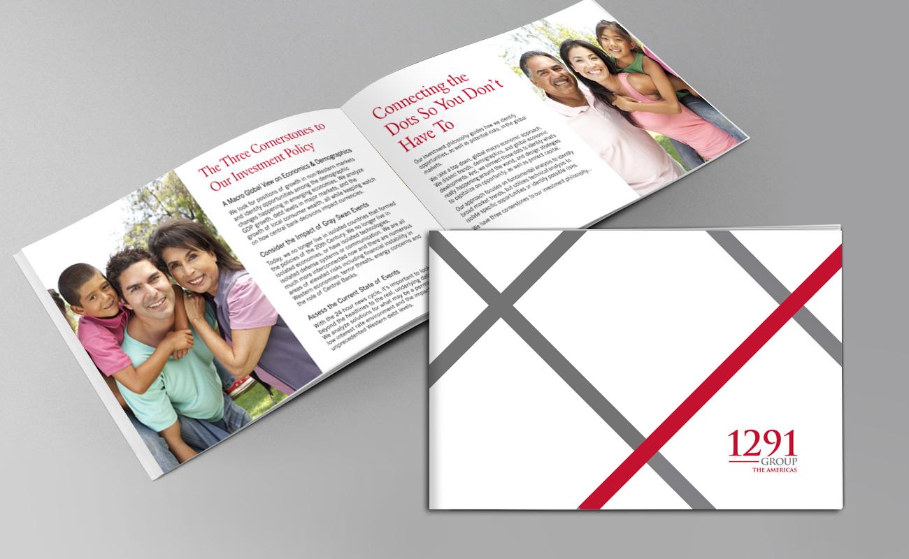 booklet-design-port-st-lucie