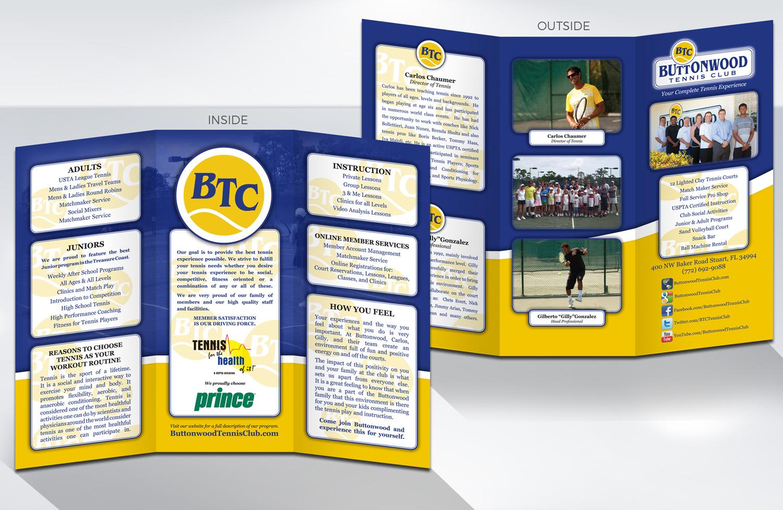 brochure-design-psl