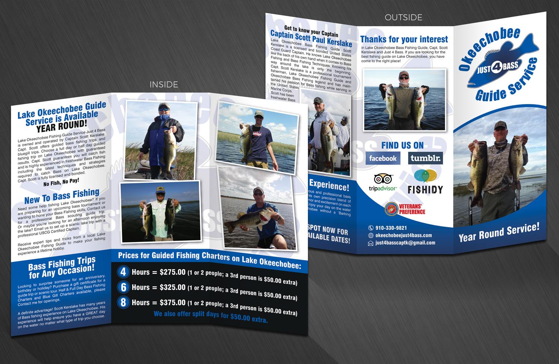 brochure-printing-psl