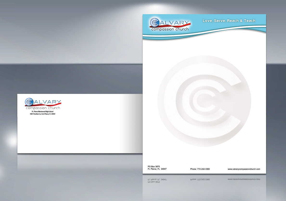 custom-letterhead-port-saint-lucie