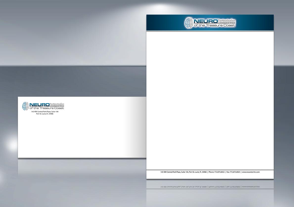 custom-letterhead-stuart