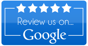 Google Review For JH Design Unlimited