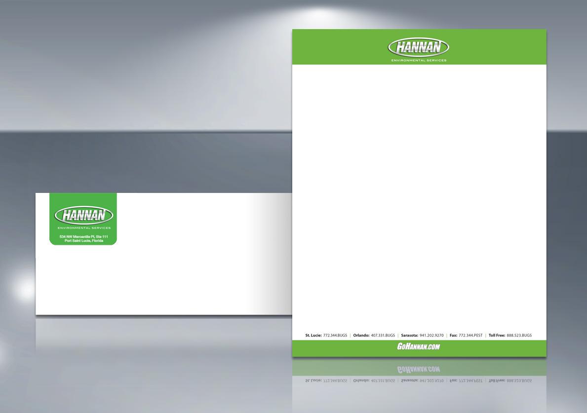 letterhead-printing-psl