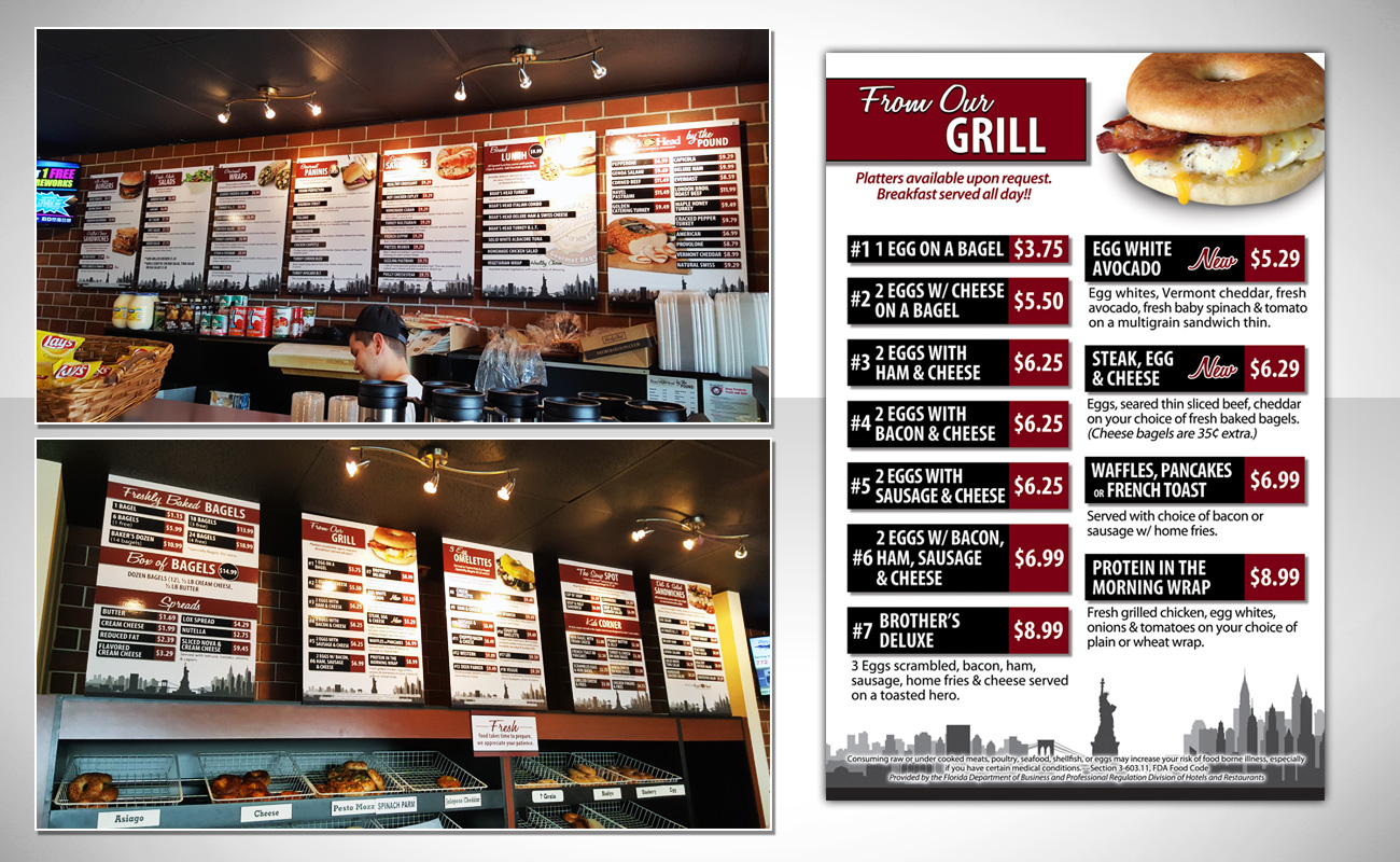 menu-boards-stuart-florida