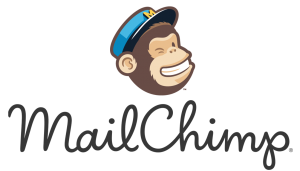 Email Marketing - Mail Chimp