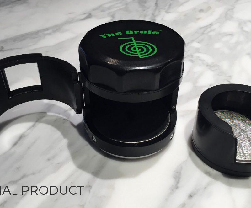 product-prototypes-florida