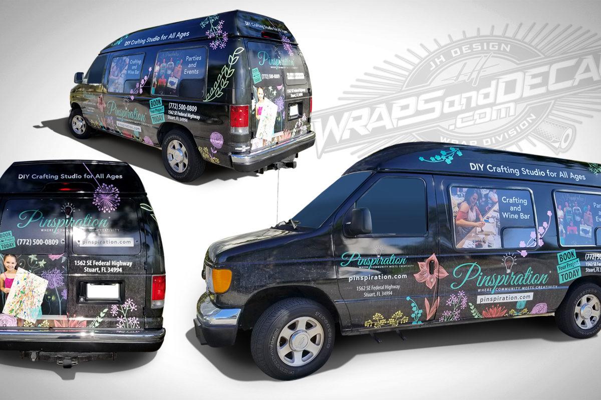 Van_Wrap_Treasure_Coast